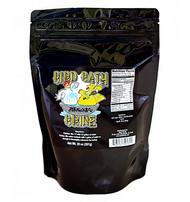 Bird Bath Poultry Brine 1.25 lb Bag
