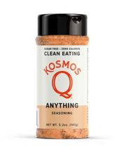 KosmosQ Anything Seasoning