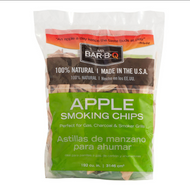 Apple Smoking Chips 05012Y