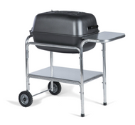 The Origianl PK Grill & Smoker - Graphite
