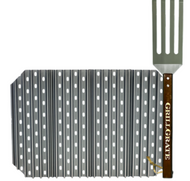 GrillGrates for The PK Grill