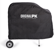 The Original PK Grill Cover