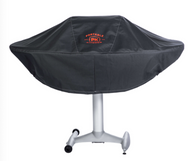 The Original PK360 Grill Cover