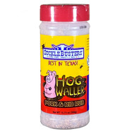 Sucklebusters Hog Waller 13.75 oz
