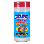 Sucklebusters Sugar Daddy 13.75 oz