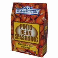 Pinto Bean Seasoning