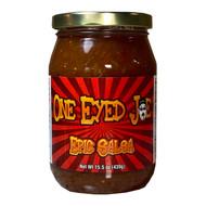 One Eyed Joe Brands - Epic Salsa
