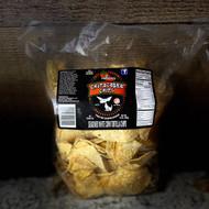 Chupacabra Chips 10 oz.