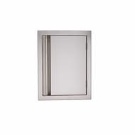 Vertical Door - VDV1