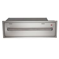 R-Series Warming Drawer - RWD1