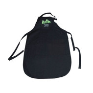 Green Mountain Grills Apron GMG-4001