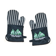 Green Mountain Grills Mitts Pair GMG-4008