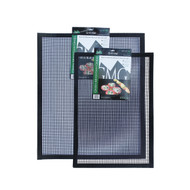 Grill Matt - Large DB/JB Size Green Mountain Grills