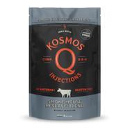Kosmos Q  Injection - Smoke House Reserve Blend Brisket Injection 1 Lb Bag
