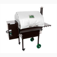 Thermal Blanket for Jim Bowie Grills Green Mountain Grill GMG-6004