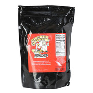 Meat Church Chicken 1 lb Injection Bag