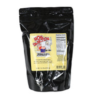 Meat Church Hog 1 lb Injection Bag