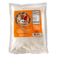 Meat Church Chicken Fried Breading 10 oz Bag
