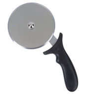"Lasting Cut 4"" Pizza Cutter"