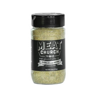 Gourmet Garlic & Herb 6 oz. Seasoning by Meat Church