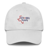 NTX BBQ Cotton Hat