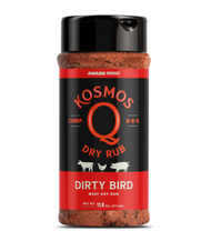 KosmosQ Dirty Bird 11 oz