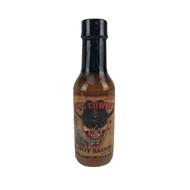 Evil Cowboy - Smokin Ghost Hot Sauce 5 oz