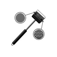 Cave Tools - Meat Tenderizer Mallet Tool