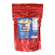 Meat Church Holy Cow 1 lb Bag