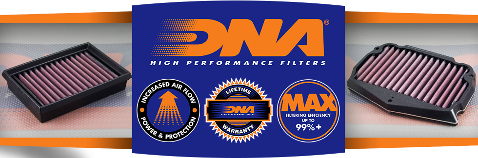 dna-air-filters-graves-motorsports-multi-use.png