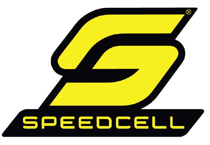 gms-speedcell.jpg