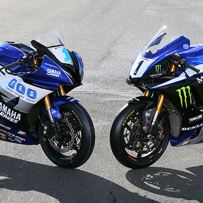 team-bikes-220.jpg