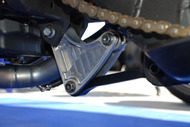 Graves Motorsports Yamaha R1 Suspension Link 09-14