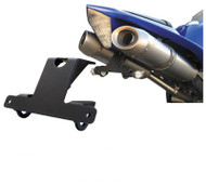 Graves Motorsports Yamaha R1 Fender Eliminator Kit 2007-2008