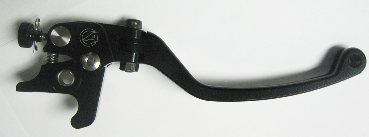 Galespeed Clutch Perch Kit Lever Ratio 28-30mm