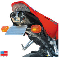 Graves Motorsports Fender Eliminator Kit Honda CBR1000rr 2006-2007