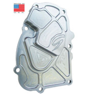 Graves Motorsports Yamaha R6 + R6S Right Side Engine Case Cover