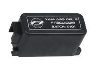 FTEcu R6 ABS Delete Plug