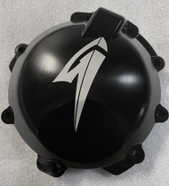 Graves Motorsports Kawasaki ZX-10R Left Side Engine Case Cover