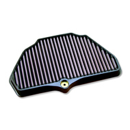 DNA Kawasaki ZX10R Air Filter