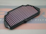 DNA Kawasaki ZX6R Air Filter