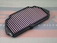DNA Kawasaki ZX6R Air Filter