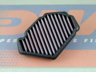 DNA Kawasaki H2 Air Filter