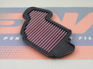 DNA Honda GROM Air Filter