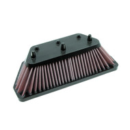 DNA Honda CBR1000rr Air Filter