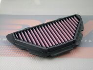 DNA Yamaha R1 Air Filter 04-06