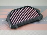 DNA Yamaha R6 Air Filter 08-19