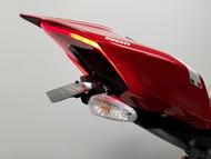 Ducati Panigale V4R V4S Fender Eliminator Kit