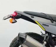 Yamaha Tenere 700 Fender Eliminator Kit