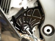 Kawasaki ZX-10R WORKS Counter Shaft Cover